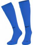 Calcetines de fútbol Nike U NK CLASSIC II CUSH OTC -TEAM