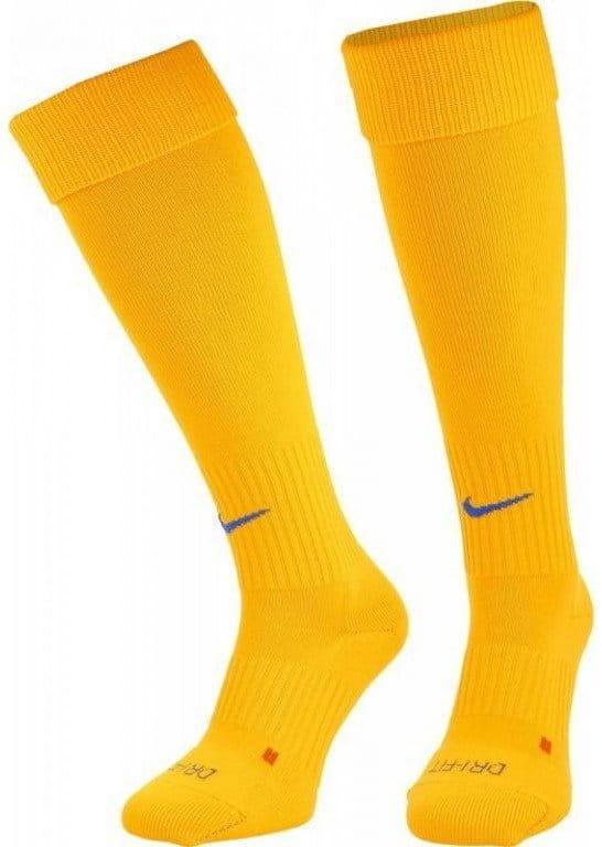 Jambiere Nike U NK CLASSIC II CUSH OTC -TEAM