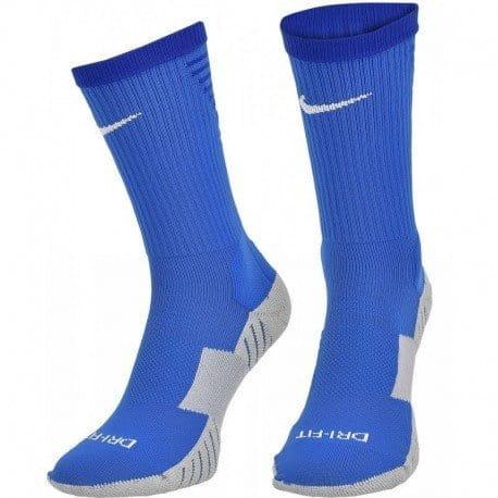 Calcetines Nike U NK MATCHFIT CUSH CREW-TEAM