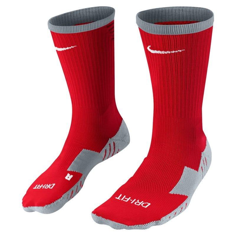 Sokken Nike U NK MATCHFIT CUSH CREW-TEAM
