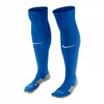 Štulpny Nike U NK MATCHFIT OTC-TEAM