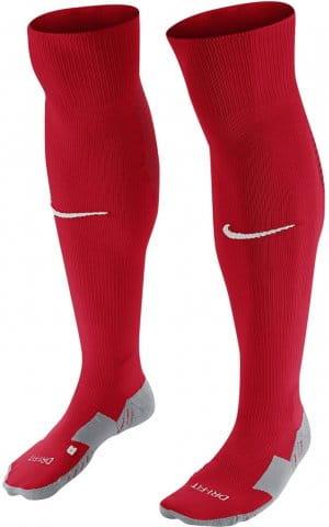 Štucne Nike U NK MATCHFIT OTC-TEAM