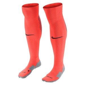 Nike U NK MATCHFIT OTC-TEAM Sportszárak