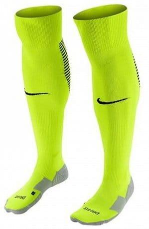 Stutzen Nike U NK MATCHFIT OTC-TEAM