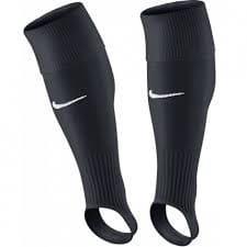 Jambiere Nike U NK PERF SLEEVE-STRP TEM