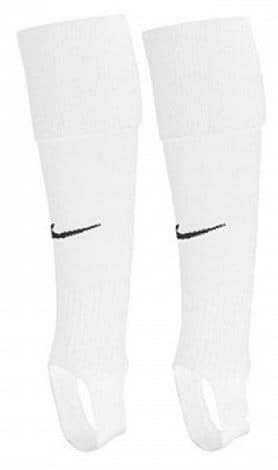 Football socks Nike U NK PERF STIRRUP - TEAM