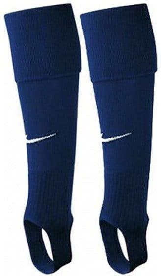 Jambiere Nike U NK PERF STIRRUP - TEAM