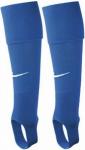 Fotbalové štulpny Nike Performance Stirrup
