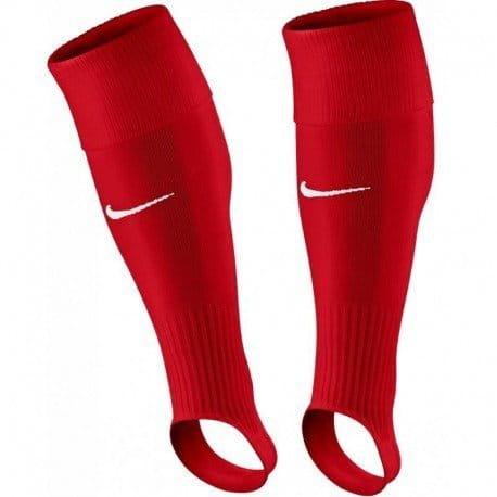 Štucne Nike U NK PERF STIRRUP - TEAM
