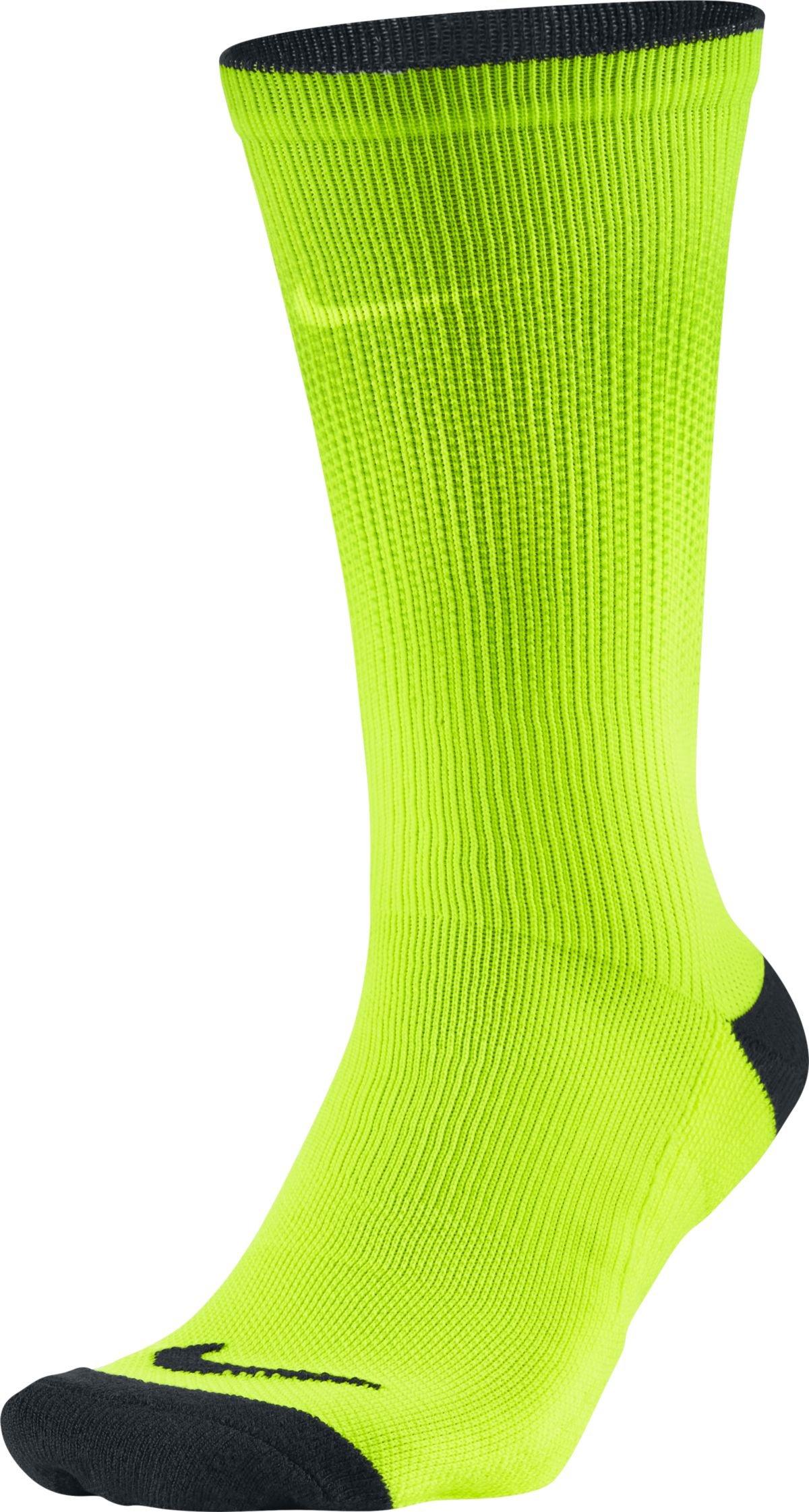 Ponožky Nike U NK CREW - PRINT
