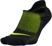 ELITE RUNNING MERINO CUSH