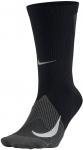 Calcetines Nike U NK ELT LTWT CREW
