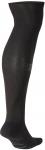 Calcetines de fútbol Nike U NK SQUAD OTC