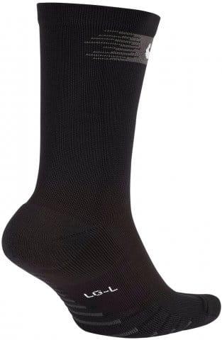 Čarape Nike U NK SQUAD CREW