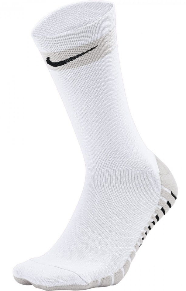 Unisex fotbalové ponožky Nike Team Matchfit Crew