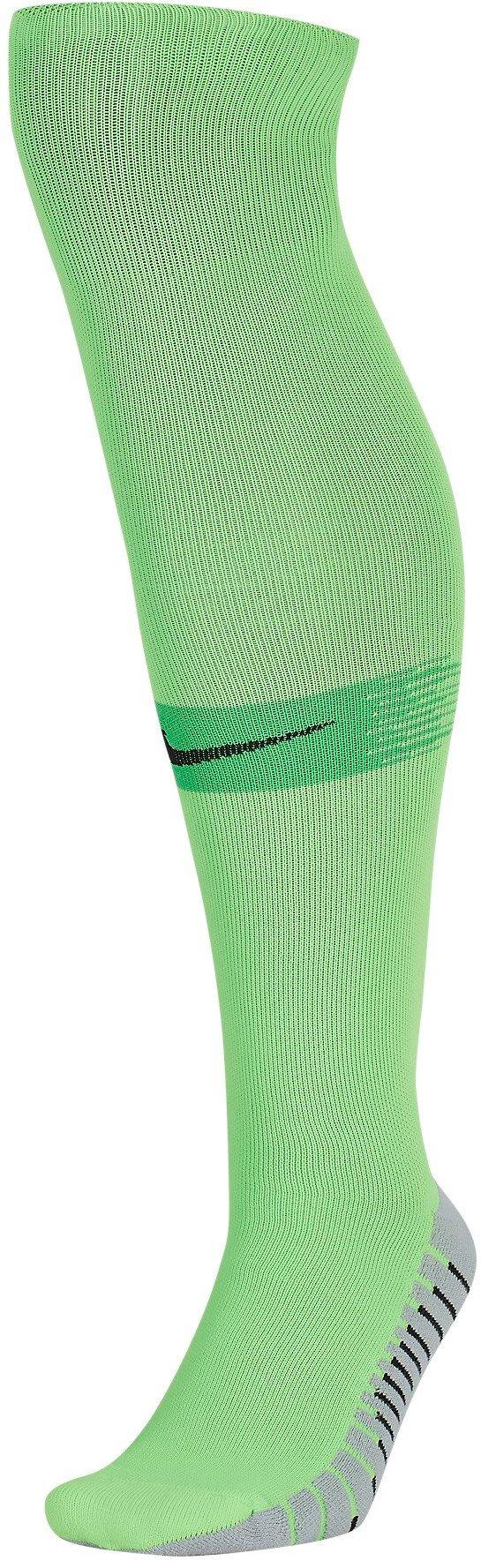 Nike U NK MATCHFIT OTC - TEAM Sportszárak