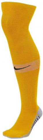 Štucne Nike U NK MATCHFIT OTC - TEAM