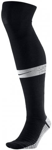 Štucne Nike U NG STRIKE LIGHT OTC - WC