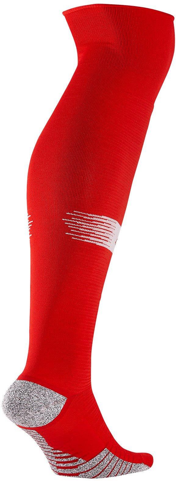Nike U NG STRIKE LIGHT OTC - WC Sportszárak