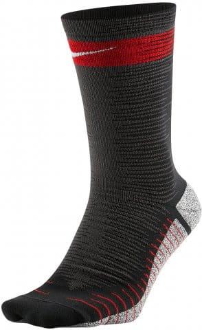 Fotbalové ponožky NikeGrip Strike Light Crew