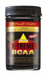 X-TREME BCAA 150tbl