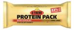 Tyčinka Inkospor Inkospor tyčinka X-treme protein pack bílá čoko35g