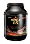 Inkospor X-TREME Muscle 85 čoko 750g
