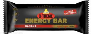 X-TREME Energy bar banán 65g