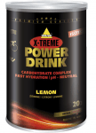 X-TREME POWER-DRINK CITRON 700G DÓZA