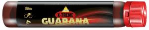 INKOSPOR X-TREME GUARANA 20ml