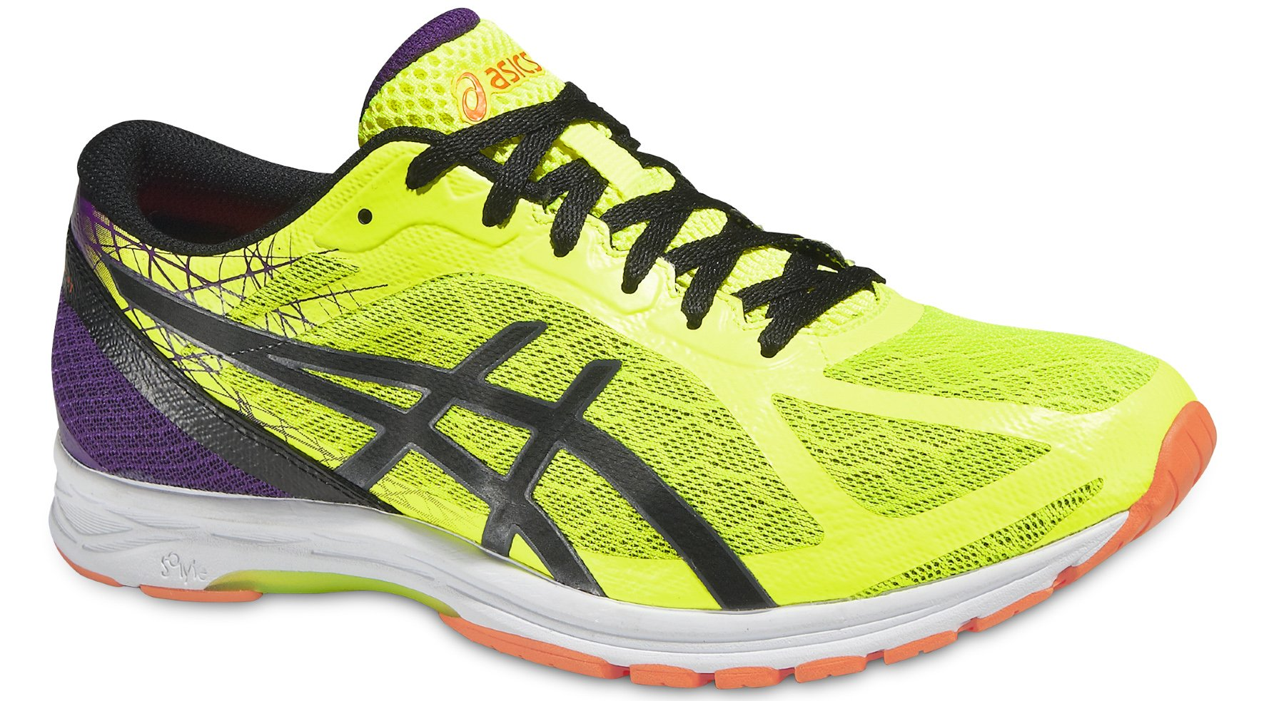 Absolutamente nostalgia maravilloso  Running shoes Asics GEL-DS RACER 11 - Top4Running.com