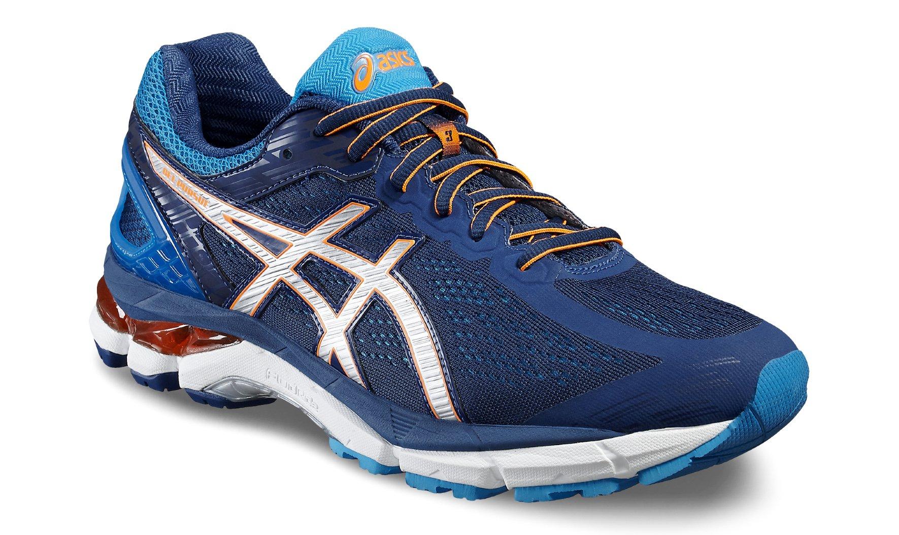 Běžecké boty Asics Gel-Pursue 3