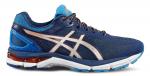 Běžecké boty Asics Gel-Pursue 3 – 3