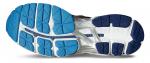 Běžecké boty Asics Gel-Pursue 3 – 4