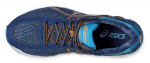 Běžecké boty Asics Gel-Pursue 3 – 5