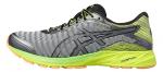 Běžecká obuv Asics DynaFlyte – 2