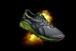 Běžecká obuv Asics DynaFlyte – 3