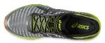 Běžecká obuv Asics DynaFlyte – 5