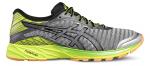 Běžecká obuv Asics DynaFlyte – 7