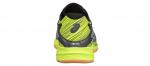 Běžecká obuv Asics DynaFlyte – 9