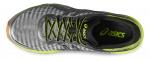 Běžecká obuv Asics DynaFlyte – 10