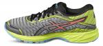 Běžecká obuv Asics DynaFlyte – 1