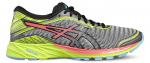 Běžecká obuv Asics DynaFlyte – 4