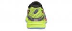 Běžecká obuv Asics DynaFlyte – 6