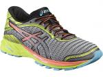 Běžecké boty Asics ASICS DynaFlyte