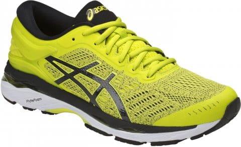 Running shoes Asics GEL-KAYANO 24 - Top4Running.com