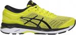 Běžecké boty Asics GEL-KAYANO 24