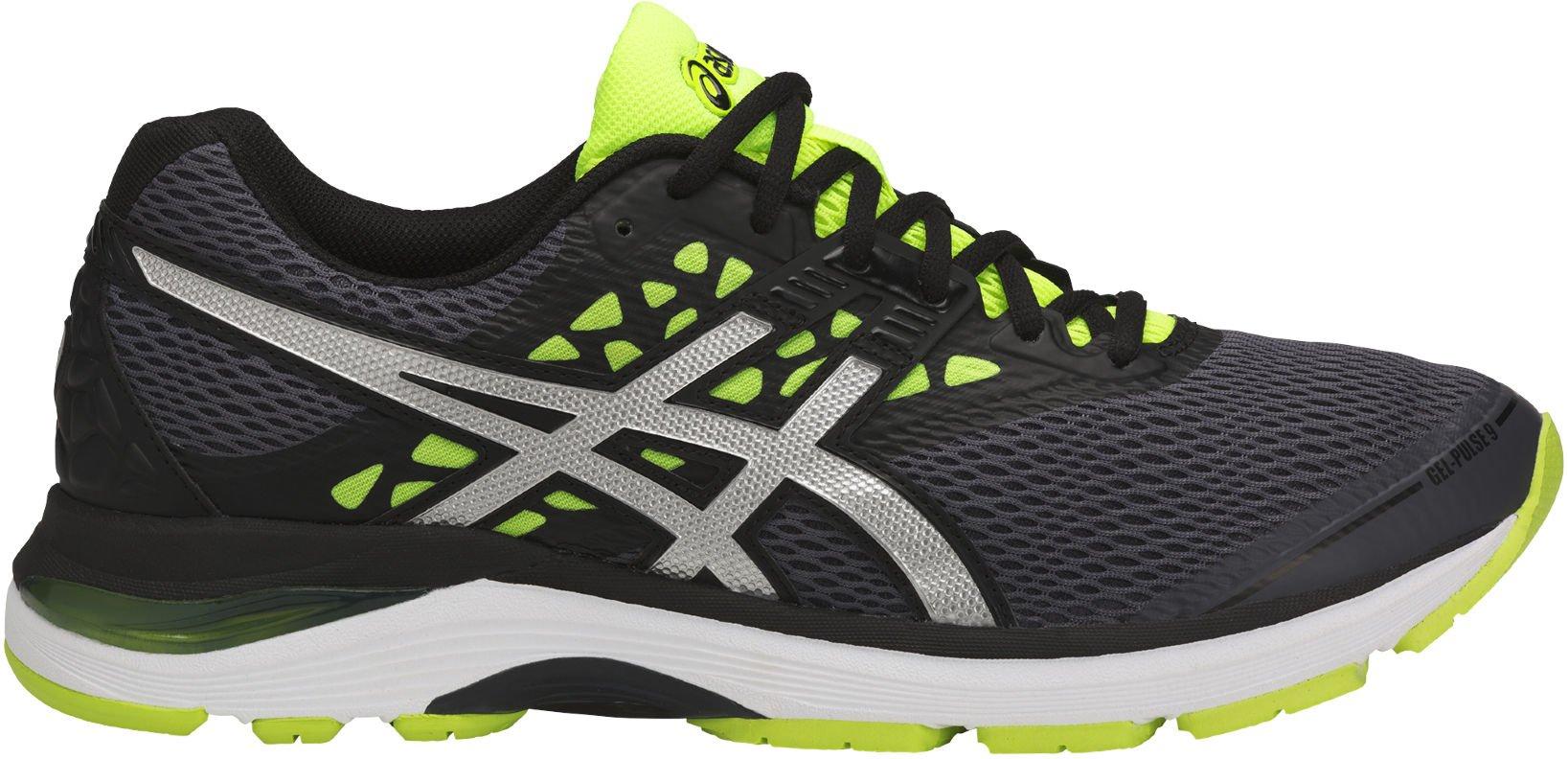 Running shoes Asics GEL-PULSE 9 - Top4Running.com