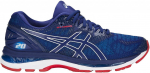 Running shoes Asics GEL-NIMBUS 20