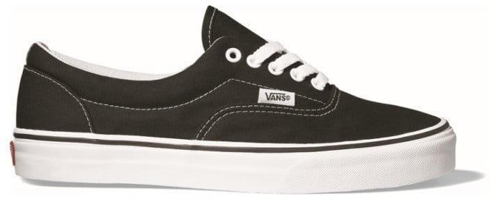 Incaltaminte Vans UA Era Black